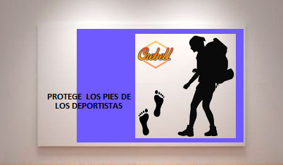 S2-A-Deportistas
